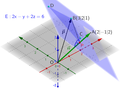 01 Normalenform-Ebenengleichung.png