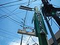 02722jfTandang Sora Quirino Highway Barangays Novaliches Quezon Cityfvf 07.jpg