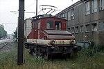 02 443 Industriebahn Sw, Lok 12.jpg