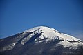 03010 Vico nel Lazio, Province of Frosinone, Italy - panoramio (3).jpg
