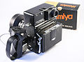 0315 Mamiya Focussing Screen Holder (5646395230).jpg