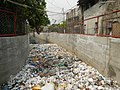 0317jfCaloocan City Rizal Avenue La Loma Cemetery Landmarksfvf 16.JPG