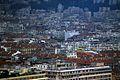 034F Nizza (15626207219).jpg