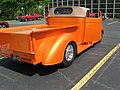 0393 1937 Chevrolet Pickup Modified Hot Rod (4552810829).jpg