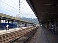 04.07.2010. Kufstein - panoramio (5).jpg