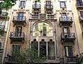 042 Casa Gustau Peyra, c. Mallorca.jpg
