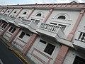 04412jfIntramuros Manila Landmarksfvf 40.jpg