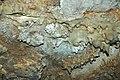 046 Broken stalactites 1 (8316569465).jpg