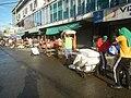 0491Market in Poblacion, Baliuag, Bulacan 28.jpg