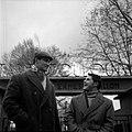05.10.1959 (19.12.1957). Reportage Stade. (1957) - 53Fi4520.jpg
