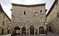 05029 San Gemini TR, Italy - panoramio - trolvag (13).jpg