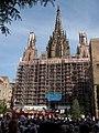 050529 Barcelona 104.jpg