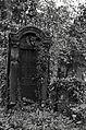 050 - Wien Zentralfriedhof 2015 (22602403994).jpg