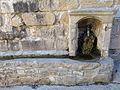 052 Font Vella (Vallfogona de Riucorb).jpg