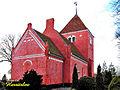 06-02-11-m2 Herritslev kirke (Lolland).JPG
