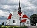 06-08-12-a1 Bagenkop kirke (Langeland).jpg