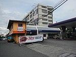 06185jfWCC Aeronautical & Technical Colleges North Manilafvf 05.jpg