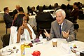 06192015 - AD at Celebrate Father's Day at the Interagency Roundtable Discussion (18960141345).jpg