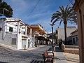 07159 Sant Elm, Illes Balears, Spain - panoramio (69).jpg