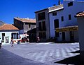 071F Saintes-Maries-de-la-Mer (15658559210).jpg