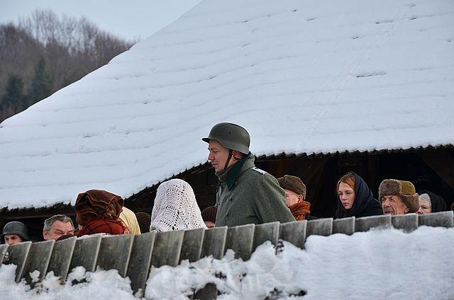 Krasnojarsk die Behandlung vom Alkoholismus der Adresse Kliniken