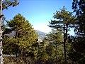07800 Güzle-Korkuteli-Antalya, Turkey - panoramio.jpg