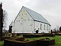08-03-31-x2 Felsted (Aabenraa).jpg