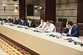 09.12.2020 Ședința Comisiei speciale privind elaborarea Strategiei naționale de dezvoltare a sectorului de irigare 2030 (50699017697).jpg