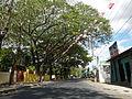 09418jfBinalonan San Manuel Pangasinan Barangays Roads Landmarksfvf 11.JPG