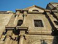 09467jfIntramuros Landmarks Churches Manilafvf 32.jpg