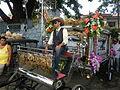 09772jfSaint Michael Archangel Funerals Parish Churchfvf 03.JPG