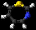 1,3-Thiazepine 3D ball.png