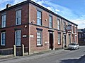 1, 3 and 5 Myrtle Street, Bolton.jpg