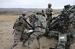 1-37 FA rains down steel on Yakima Training Center 131009-A-ET795-174.jpg