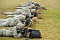1-91 CAV weapons qualification with German partners 150128-A-BS310-394.jpg