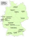 1. Fussball-Bundesliga Deutschland 2016-2017.png