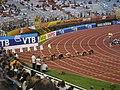 100m - Women.JPG