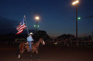 Boley, Oklahoma Town in Oklahoma, United States