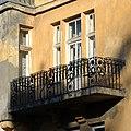 101 Tarnavskoho Street, Lviv (03).jpg