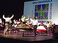 103-a Universala Kongreso de Esperanto 1.jpg
