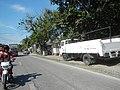 1054San Nicolas, Minalin Santo Tomas Pampanga Landmarks 37.jpg