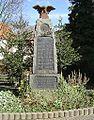 106 Kriegerdenkmal.jpg