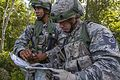 108th SF Airmen practice tactics 140914-Z-AL508-054.jpg