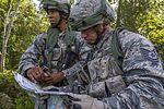 108th SF Airmen practice tactics 140914-Z-AL508-054.jpg