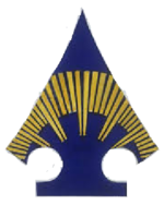 109 Observation Sq emblem.png