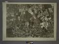 10B - N.Y. City (Aerial Set). NYPL1532595.tiff