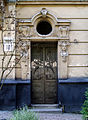 10 Kravchuka Street, Lviv (02).jpg