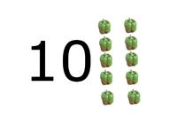 10 diez.png
