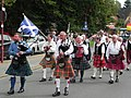 11.Trachtenfest2011 Royal Scottish Country Dance Society Newcastle Schottland.JPG
