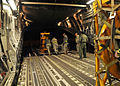 110316-F-YC711-020 unloading US Navy pumps from C-17 at Yokota.jpg